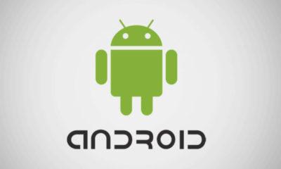 ¿Cómo descargar la app de Inkabet para Android?