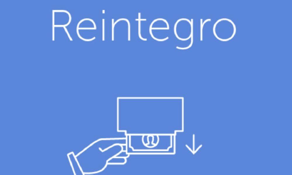 ¿Cómo funciona la apuesta con reintegro en Inkabet?