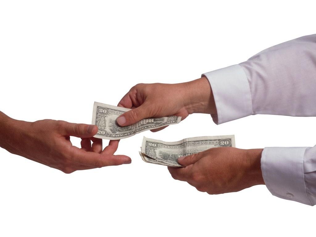 ¿Cómo retirar dinero de Bet365 Perú?