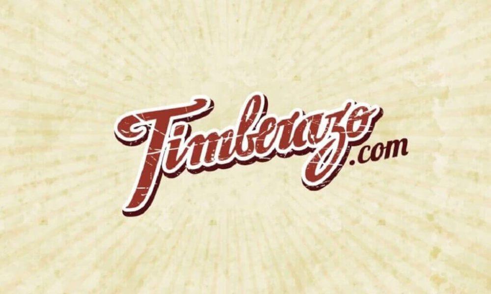 ¿Cómo funciona Timberazo?