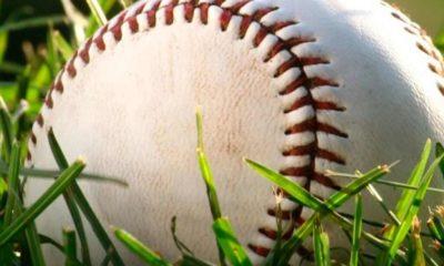 ¿Cómo apostar al béisbol en Apuesta Total