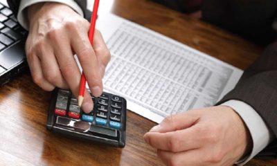 ¿Cómo cobrar Te Apuesto online?