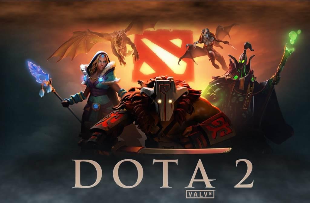 ¿Cómo apostar Dota 2 en Apuesta Total?