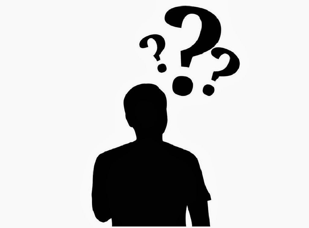 ¿Cómo saber si gané en Apuesta Total?