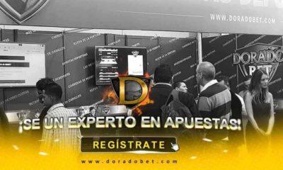 ¿Dónde están los locales de DoradoBet en Lima, Perú?