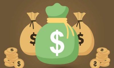 ¿Casas de apuestas con bonos de bienvenida sin depósito en el Perú?