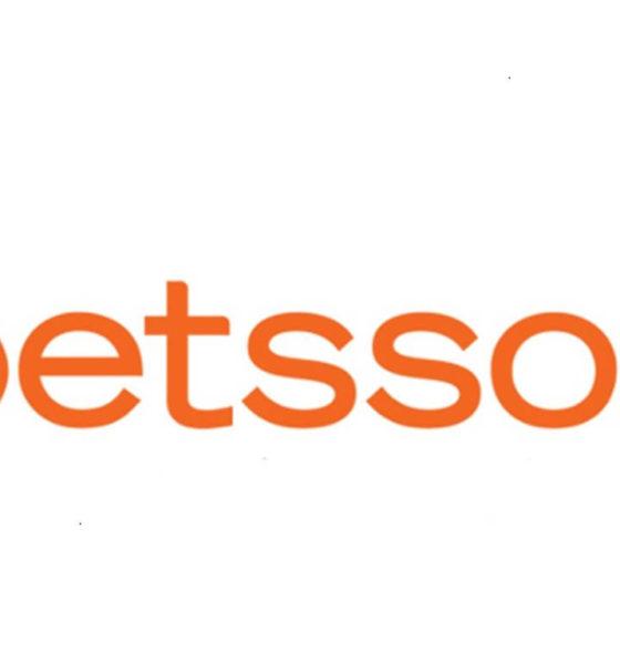 ¿Es bueno el casino en vivo de Betsson?