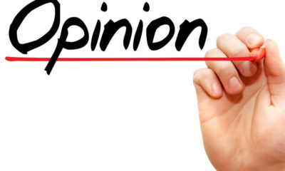 ¿Opiniones sobre Betsson Perú?